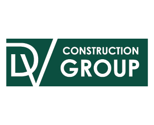 DV CONSTRUCTION GROUP