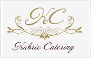 Kubric Catering